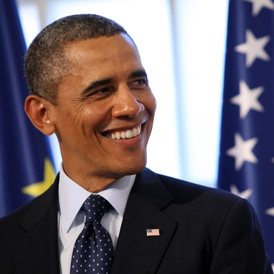 President Obama Reacts to Prop 8 | Video