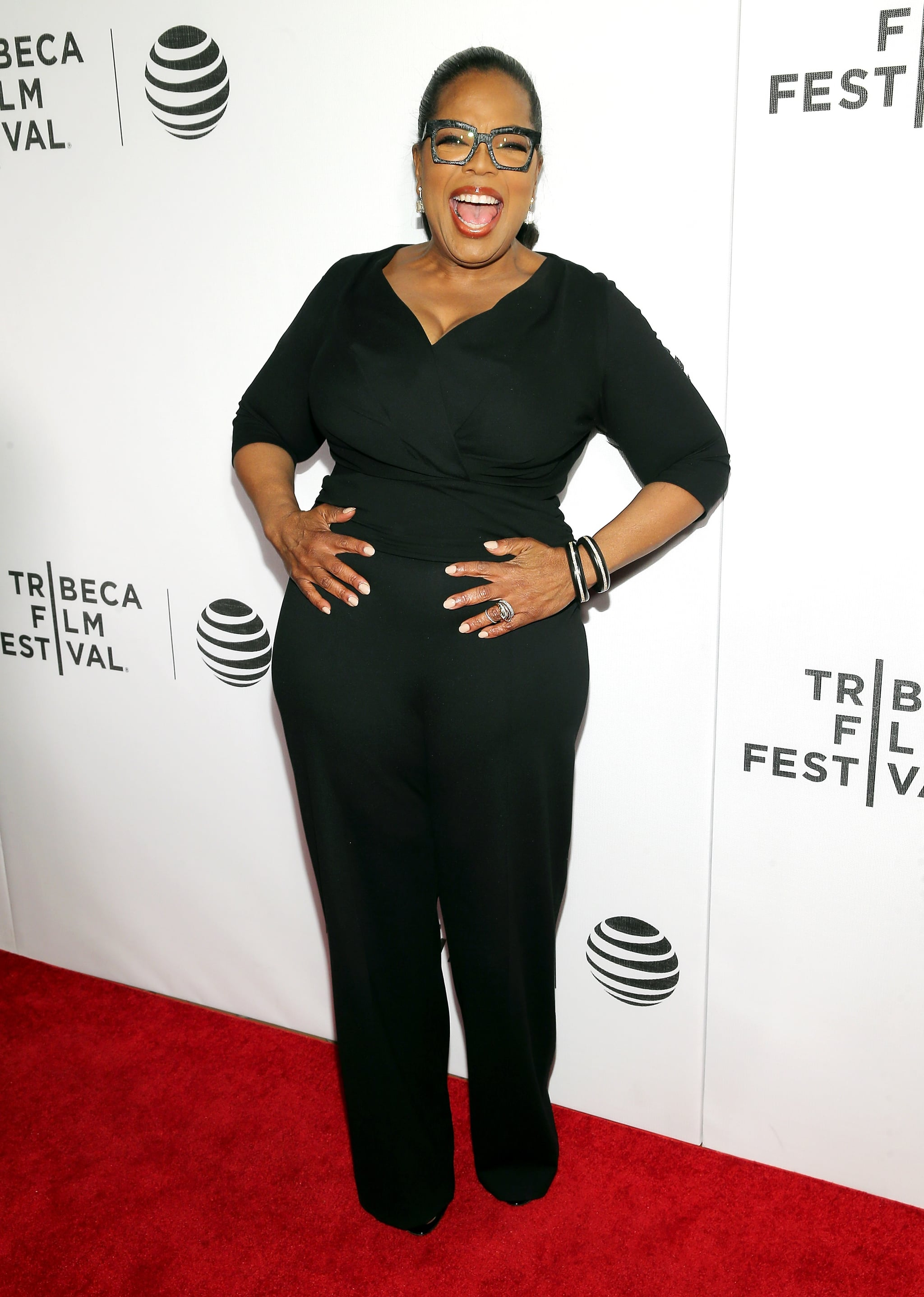 oprah winfrey weight watchers diet tip fitness