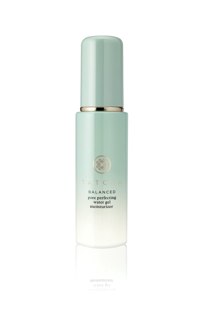 Tatcha Balanced Pore Perfecting Water Gel Moisturizer