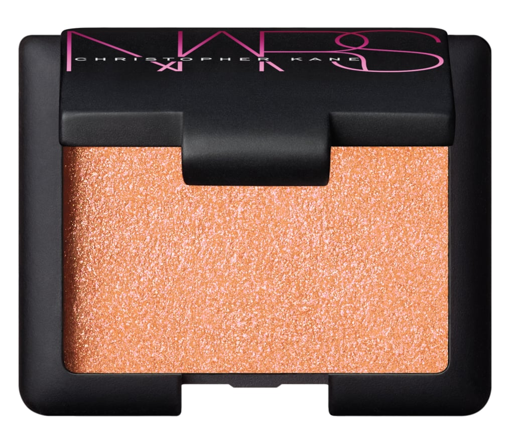 Christopher Kane for NARS Outer Limits Eye Shadow