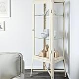 Fabrikör Glass-Door Cabinet