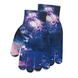 Galaxy Gloves ($3, originally $10)