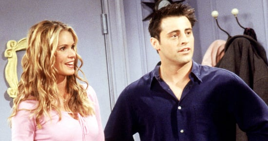 Elle Macpherson Regrets Her Appearances on 'Friends': 'It Was a Lot of Pressure'