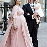 Sweden Royal Family