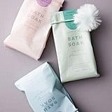 Mer-Sea & Co. Bath Soak