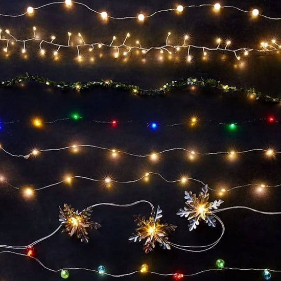 Best Christmas Lights 2017