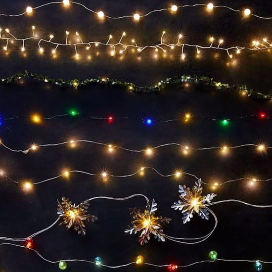 Best Christmas Lights 2017