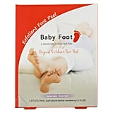 Baby Foot Lavender Foot Peel