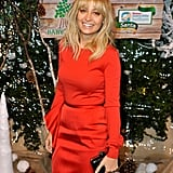 Rachel Zoe Brings Her Family to Support Nicole Richie's Winter Wonderland