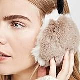 Heurueh Hybrid Earmuffs