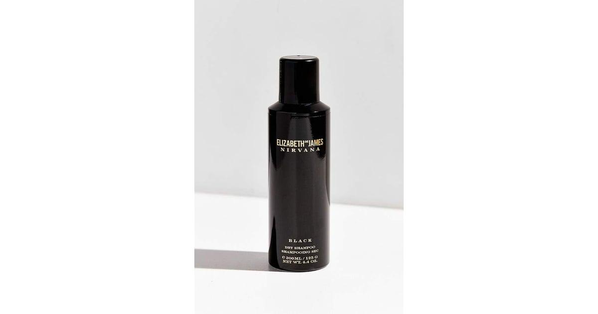 Elizabeth and James Nirvana Dry Shampoo | Best Dry Shampoo