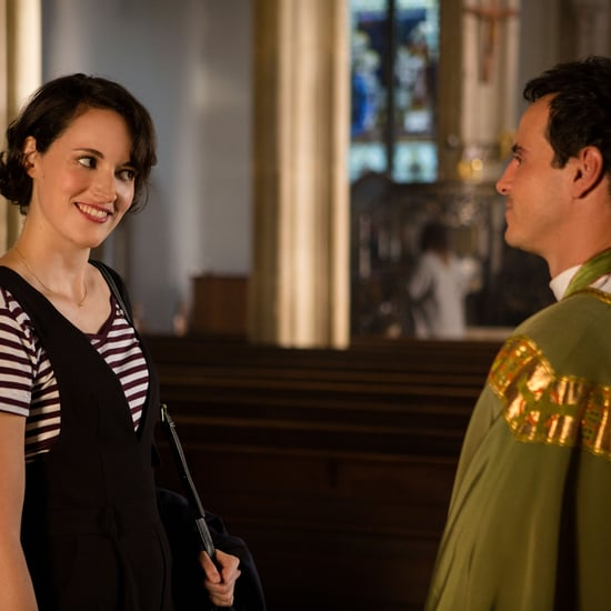 Will There Be a Season 3 of Fleabag?