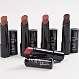 Doll 10 Lip Love Lip Revitalizer 5-Piece Set