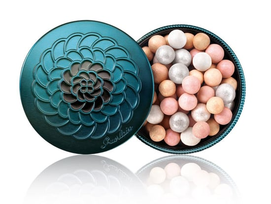 Guerlain Holiday Makeup Collection Goes on Sale Early