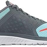 Nike FS Lite 3