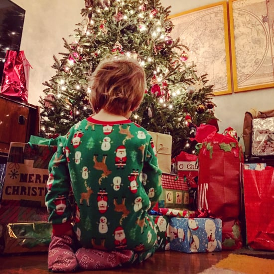 How We Celebrate the Holidays Without Religion