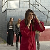 Most Bombshells in One Episode: The Vampire Diaries Finale
