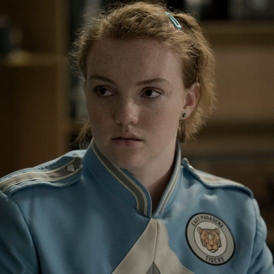 Netflix's Sierra Burgess Is a Loser Movie Review