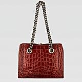 Zara Campaign Collection Shoulder Bag