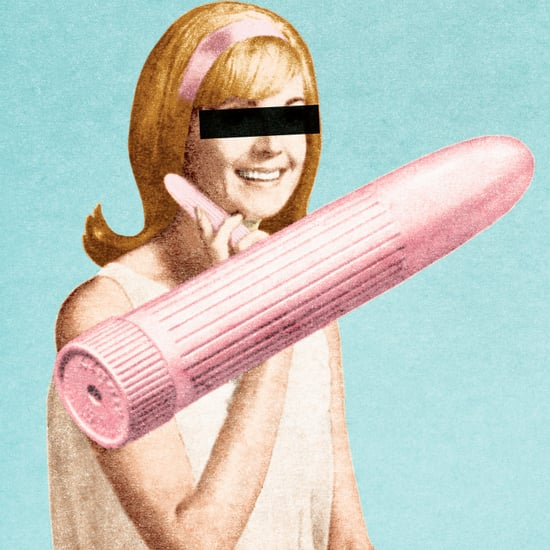 How to Buy a Vibrator