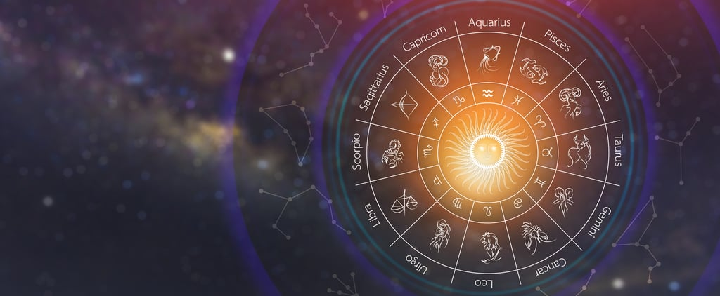 How to Find Your Part of Fortune in Astrology