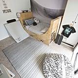 Kobe's Room