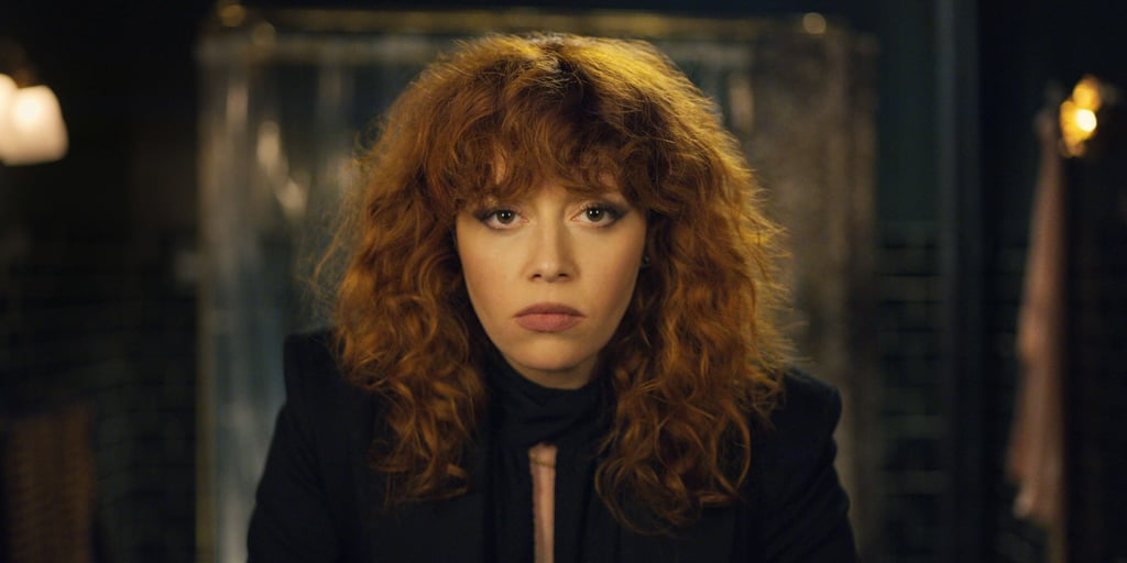 What Is the Song That Plays in Netflix's Russian Doll?