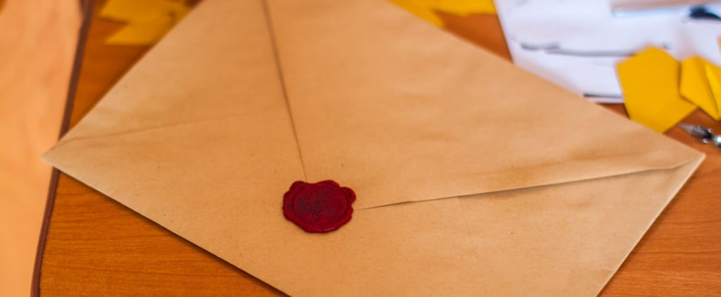 "Instead of a Cover Letter, Try Writing a ""Pain Letter"""