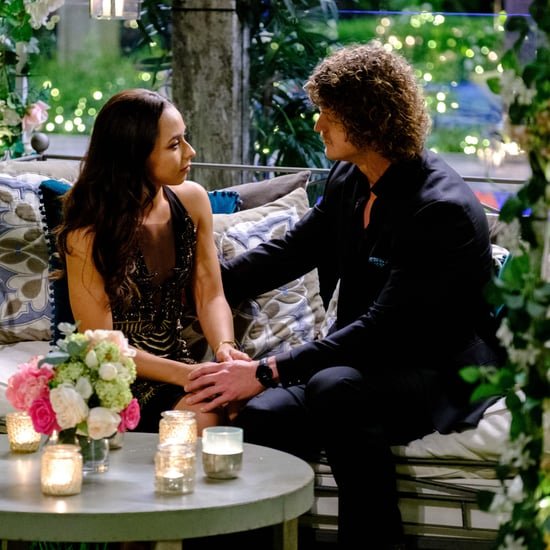 The Bachelor Australia Episode 15 Recap