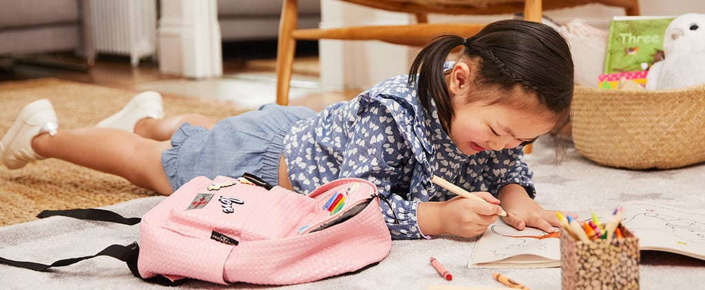 Back-to-School Tips For Parents 2020