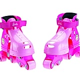 Grow With Me 1,2,3 Inline Skates ($20)