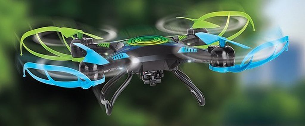 21 Flying Tech Gifts For the Sky-Obsessed