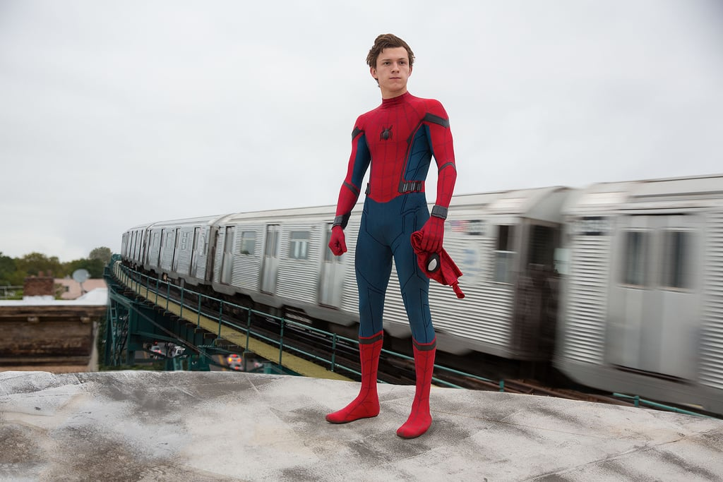 If Disney and Sony Don't Reach a New Deal, Spider-Man Will No Longer Be Part of the MCU