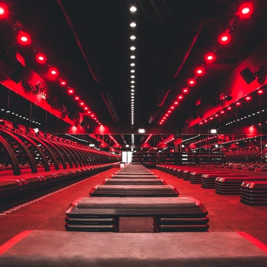Barry's Bootcamp Prices 2019