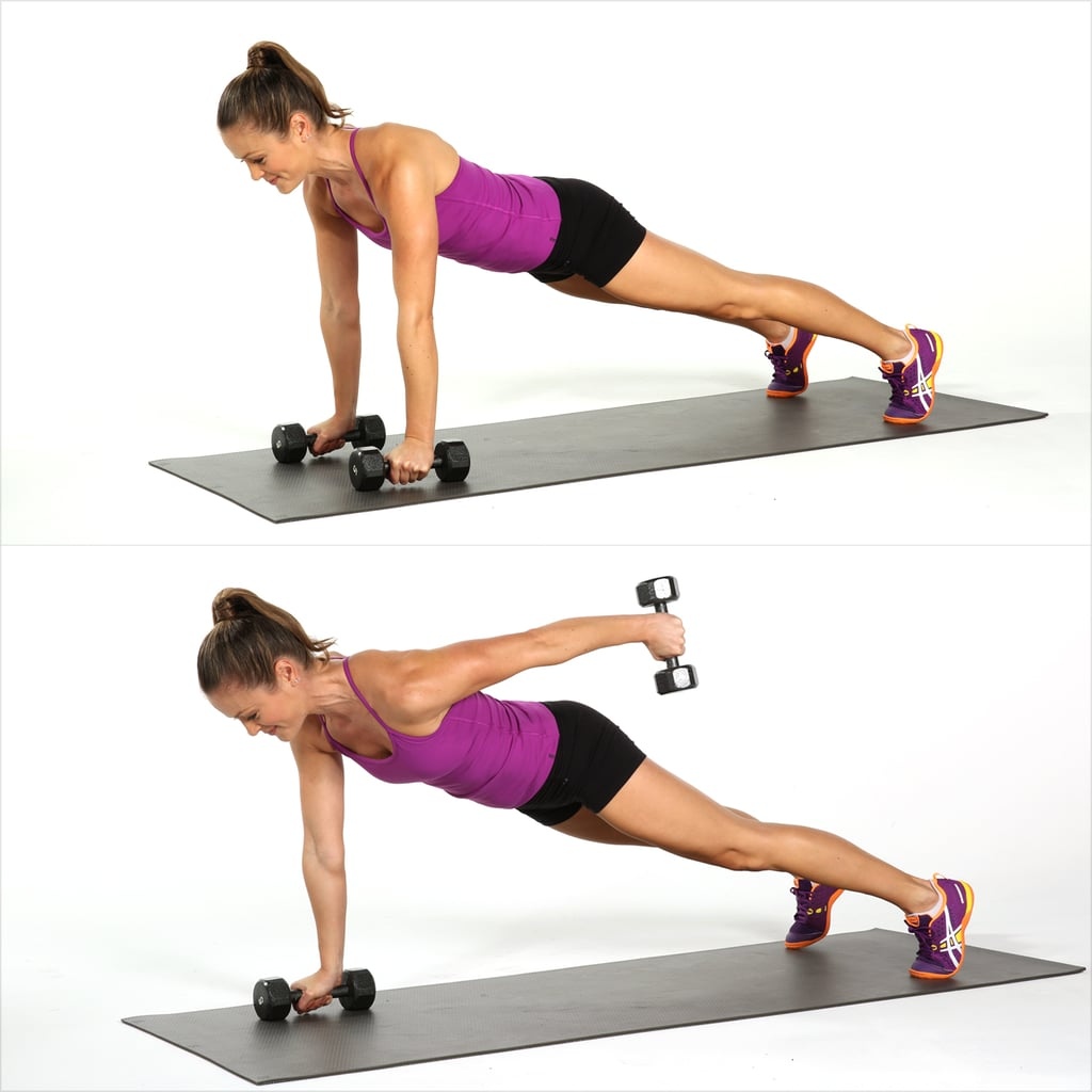 weight training for women dumbbell circuit workout popsugar weight training for women dumbbell circuit workout fitness