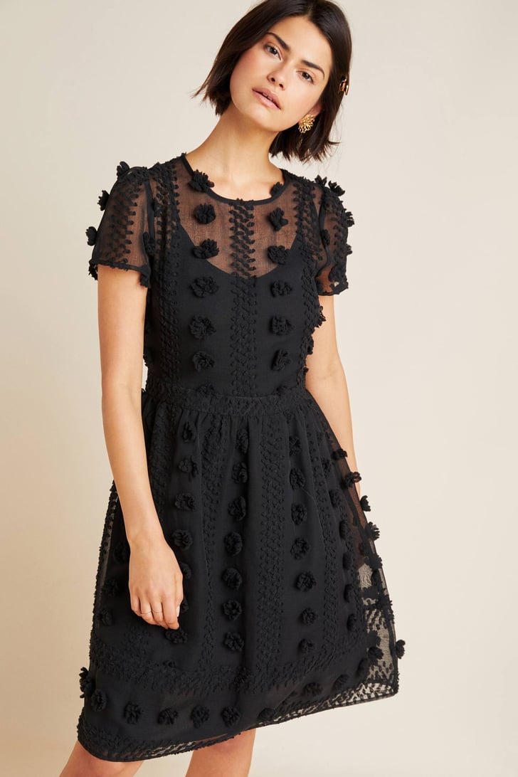 The Best Cutest Dresses From