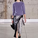 Reed Krakoff Autumn/Winter 2014