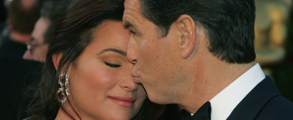 Pierce Brosnan and Keely Smith's Romance Is Straight Out of a Nicholas Sparks Novel