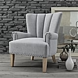 Better Homes & Gardens Richmond Accent Chair
