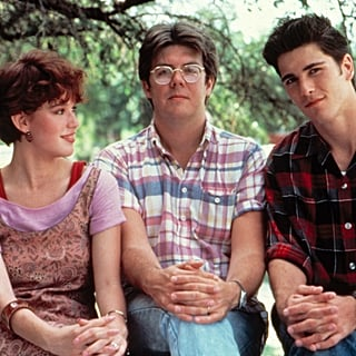 Get Ready to Laugh as Stars From John Hughes Films Reunite to Say Their Most Iconic Quotes