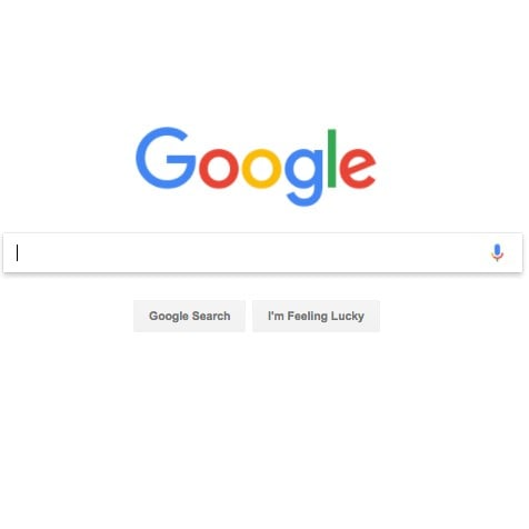 Google Year in Search Trending Topics 2017