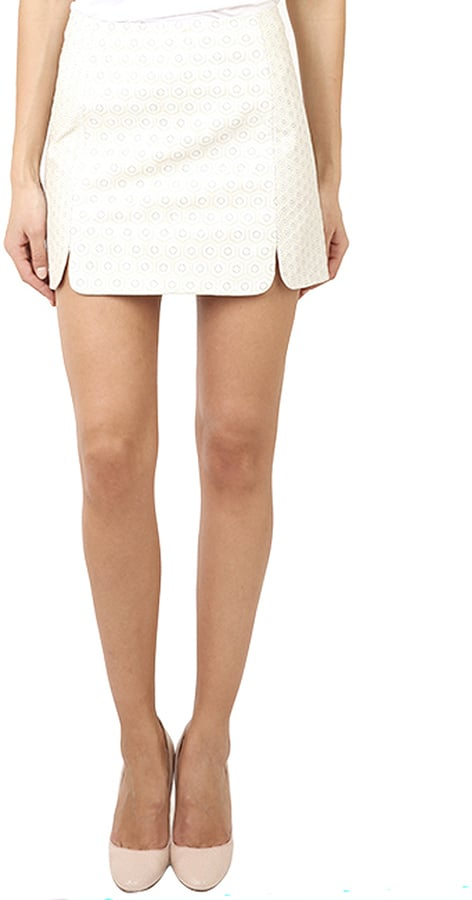 Rag & Bone Stella Skirt ($895)