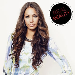 Interview With Celebrity Designer Rachel Gilbert Where She Reveals Her Favourite Beauty Products and More