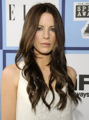 Love It Or Hate It? Kate Beckinsale's Spirit Awards Look