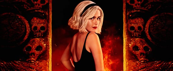 When Does Chilling Adventures of Sabrina Season 3 Premiere?