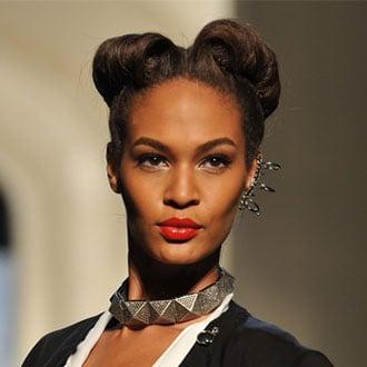 Paris Fashion Week Beauty Wrap Up