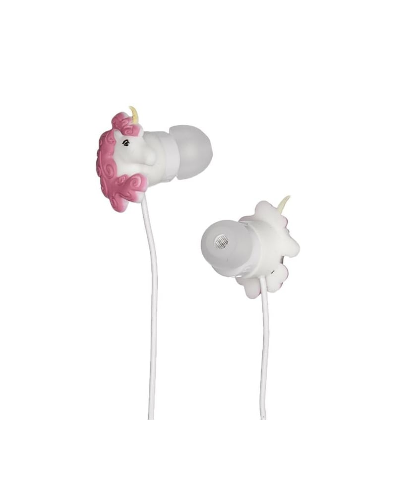 Unicorn Earbuds