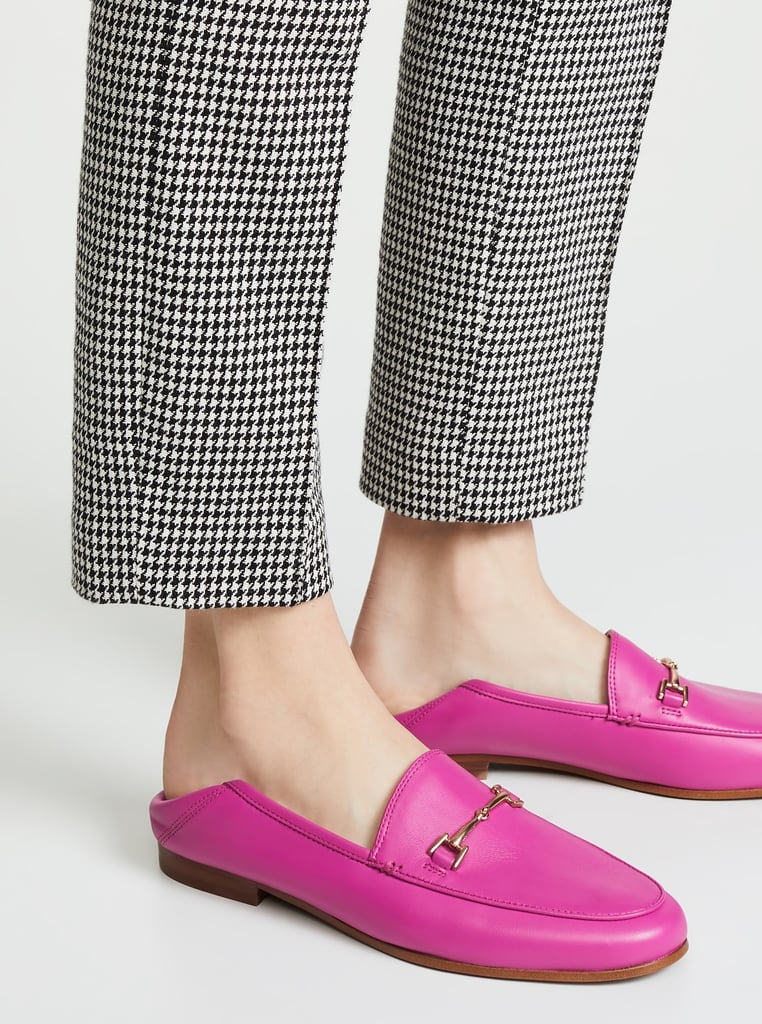 68dbebaebcc Best Loafers For Women 2019