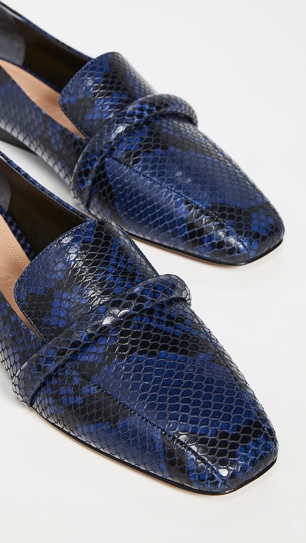 Best Loafers For Women 2020 | POPSUGAR