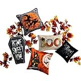 Assorted Indoor/Outdoor Pillows ($20-35)